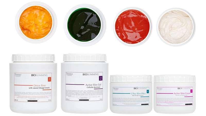 Bioslimming, novo tratamento redutor-anticelulítico que remodela o corpo