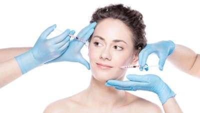 Ácido Poliláctico, la solución a los rostros sin volumen
