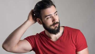 Injerto de pelo, también en cara y cuerpo