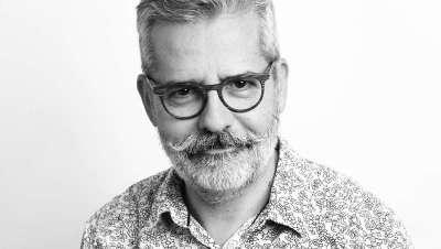 Tres nominaciones para Jordi Pérez, La Barbería de Grácia, en los premios 'Barberías con encanto'
