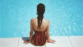 La Unidad del Suelo Pélvico by Rozalén nos da los consejos y recomendaciones para evitar esta molesta infección que suele ser más frecuente en verano