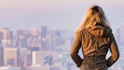 El enemigo nº 1 de piel y cabello es la contaminación