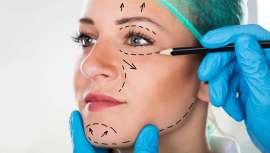 Las técnicas de cirugía estética más llevaderas en verano son las  cirugías que permiten embellecer la mama, así como la blefaroplastia o corrección de las bolsas de los ojos y párpados caídos