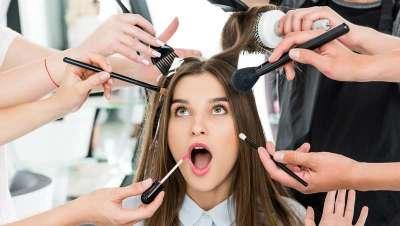 Un estudio da a conocer los servicios de belleza preferidos de las mujeres, según la época del año