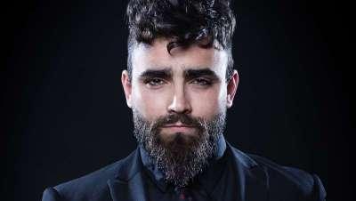 La V Edición de los Premios Barberías con Encanto, se acerca
