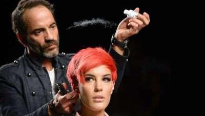 Color Boat de L'Oréal Professionnel anuncia su programa y mágico destino