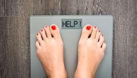 Recetario de todo nutricionista que se precie, adelgazar, sin hacer dieta, es posible, tú ya lo sabes. Es  la especialista y doctora Paula Rosso, quien revisa las pautas obligadas para conseguirlo, 15 consejos con rigurosa base científica