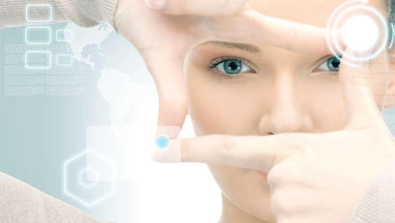 Ácido Retinoico, retinol, precursores del retinol... ¿Estás hecha un lío?