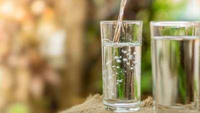 Agua, un tesoro. Guía de la hidratación