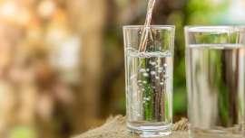 Llegado el verano la importancia de la hidratación se hace aún más prioritaria que el resto del año. Capítulo de la nutrición e íntimamente ligado a la salud, estos son los consejos que los doctores consideran la guía de la hidratación