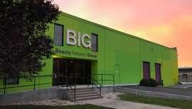 Beauty Industry Group (BIG), junto con Gauge Capital, han anunciado la adquisición de los activos de HaloCouture, el impulsor del popular sistema de extensiones invisible Halo