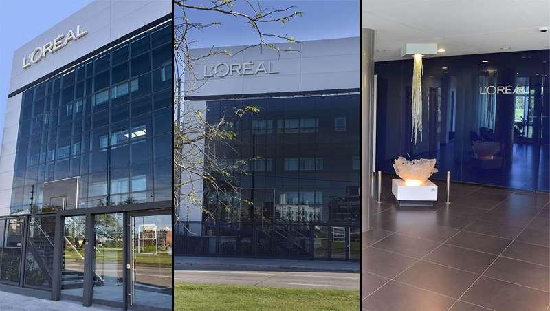 L'Oréal planea aumentar su negocio en Sudamérica