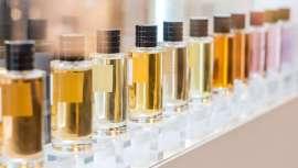 El mundo de los aromas y los perfumes, una de las industrias más poderosas referidas a la belleza y el cuidado personal, y muchas otras posibilidades, anuncia su propio congreso, que tendrá lugar en Barcelona los días 20 y 21 de septiembre