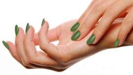 En el Día Internacional de la Lucha contra el Linfoma, el próximo 15 de septiembre, Masglo saca las uñas y las pinta de verde. Una iniciativa que pretende ser viral para concienciar acerca de la necesaria donación de médula ósea