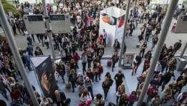 La Feria Internacional de la Estética y la Imagen Integral pone a tu disposición su inscripción, vía web, para registrarte como visitante profesional y poder asistir a la cita más importante del sector con la belleza y la peluquería profesionales