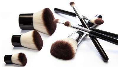 A tecnologia antibacteriana ao serviço dos acessórios cosméticos