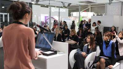 Cosmoprof Worldwide Bologna adquiere Health & Beauty