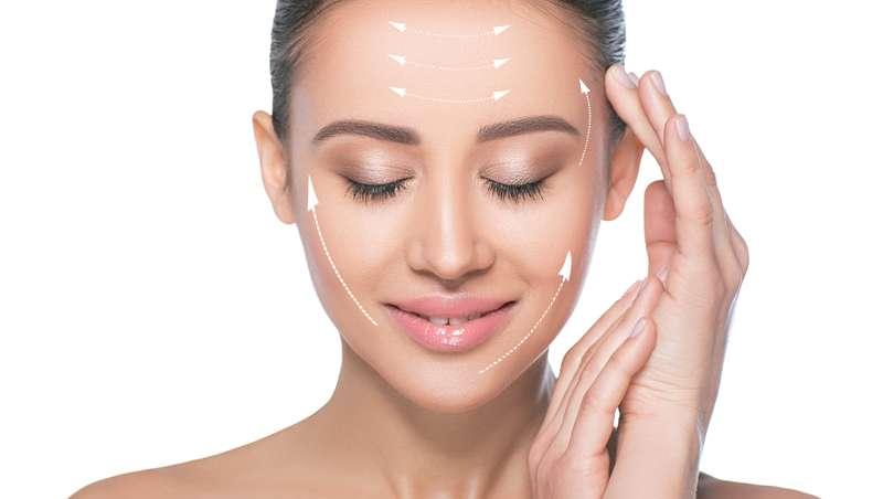 Silhouette InstaLift,  procedimiento mínimamente invasivo contra la flacidez de la zona media facial
