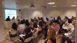 Beauty Cluster organiza la sesión Registro Cosmético y OTC en EE UU, que se celebrará el próximo 11 de octubre en Barcelona
