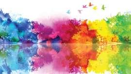 La Teoría del Color, sobre la que ya escribieron grandes filósofos de la Antigüedad, caso de Aristóteles, ha hecho posible récords históricos de ventas. El consumo se guía por sus reglas y es garantía de fidelización y adquisición
