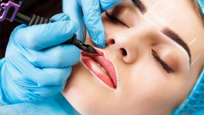 Micropigmentación facial: rejuvenecer sin cirugía
