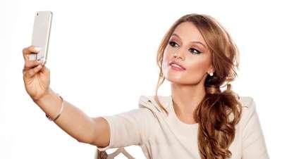 Dismorfia Snapchat: el trastorno de los selfies