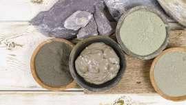 Peloides, universo natural de uso médico y estético