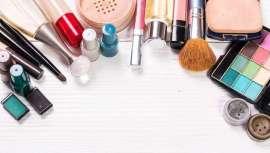 Entre os dados da informação do Euromonitor podemos notar que a cosmética premium figura como a categoria de maior crescimento na América Latina, com crescimentos de 22,2% ao ano