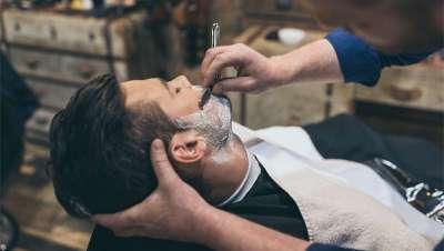 La industria del afeitado, ¿entre la espada y la pared?