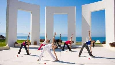 El evento más importante para la salud y el bienestar: World Wellness Weekend