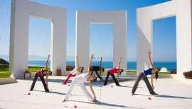El 22 y 23 de septiembre de 2018, este certamen mundial tiene lugar en un total de 50 países y se celebran miles de actividades para promover un estilo de vida más saludable