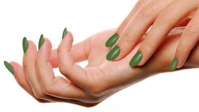 Contra o linfoma, tira as unhas e luta contra a Masglo
