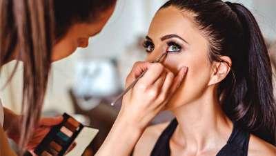 A maquilhagem no varão, os especialistas explicam como deve ser e cuidar-se
