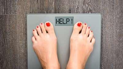 15 tips para adelgaçar sem fazer dieta