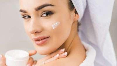 O mercado mundial do cuidado da pele alcançará o seu máximo para 2024