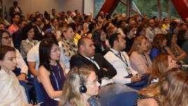 La próxima convocatoria del 5 Continent Congress, uno de los principales eventos estéticos del mundo, tendrá lugar del 30 de agosto al 2 de septiembre en el Centro de Convenciones Internacional de Barcelona (CCIB)