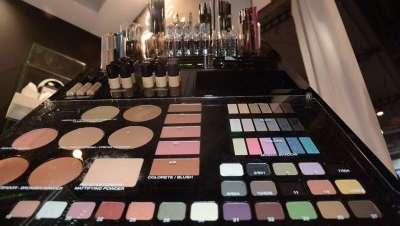 BeautyStore BCN, un 'like' para la peluquería y la estética