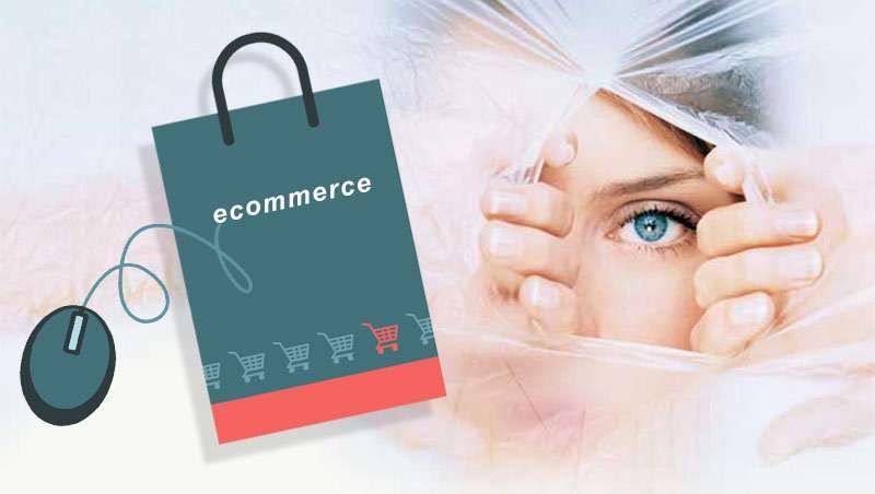 El ecommerce, el rey del sector retail del siglo XXI