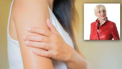 Toda la verdad sobre el proceso de envejecimiento de la piel