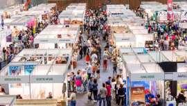 Lo Bio tiene a uno de sus referentes en la cita con BioCultura Bilbao que celebra su quinta edición en sólida evolución y consolidación, atendiendo a una demanda cada vez mayor en distintas áreas como es el caso de la cosmética