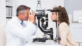 Una gran noticia para la comunidad científica que sitúa a la oftalmología y el examen ocular como una herramienta de diagnosis temprana, de una enfermedad que aunque no muestre signos, se desarrolla con anterioridad a su aparición, el Alzheimer