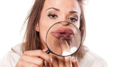En cuestión de labios: ¡hola volumen!, adiós rellenos