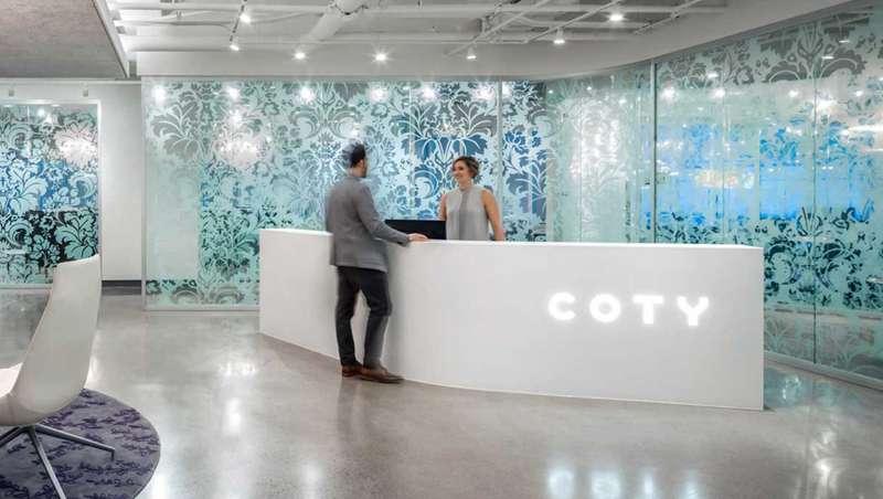 Andrew Stanleick, nuevo vicepresidente Coty Inc. División Belleza de gran consumo