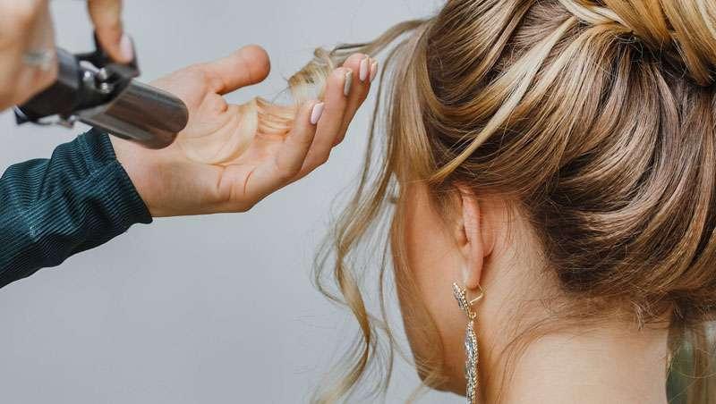 Aprender peluquería, mucho más fácil si lo haces en vídeo