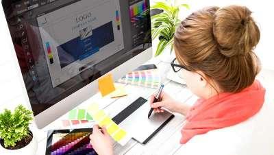 El postgrado de Personal Branding e Imagen de Marca, un valor de futuro