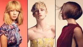 Chegado diretamente da Austrália, a icónica marca Kevin.Murphy, hairstylist das estrelas, apresenta as próximas tendências em moda de cabelo que apontam para um inverno repleto de cores quentes e nuances