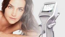 La firma de aparatología médico estética anuncia su compra de Ellipse. Con dicha adquisición, Syneron Candela se hace con una cartera de equipos aún más especializada y completa abarcando un amplio espectro de tratamientos
