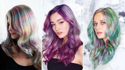 So Color Cult, la pasión por el color en todas sus formas
