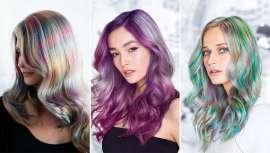 Matrix presenta la nueva coloración profesional fantasía disponible en tres tecnologías y de duración personalizada. El sistema So Color Cult se adapta a las necesidades del cabello