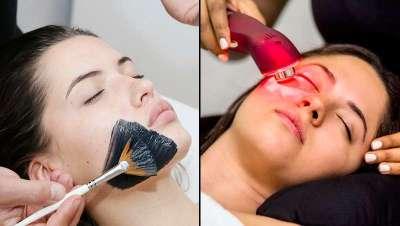 Tratamientos con caviar para regenerar la piel